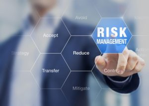 Risk Management by Pathfinder Integration LLC